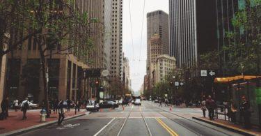 city-space