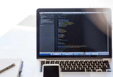 laptop-work