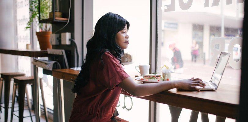 essay on consumer behaviour vietnam